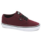 Vans Atwood Shoes SS14